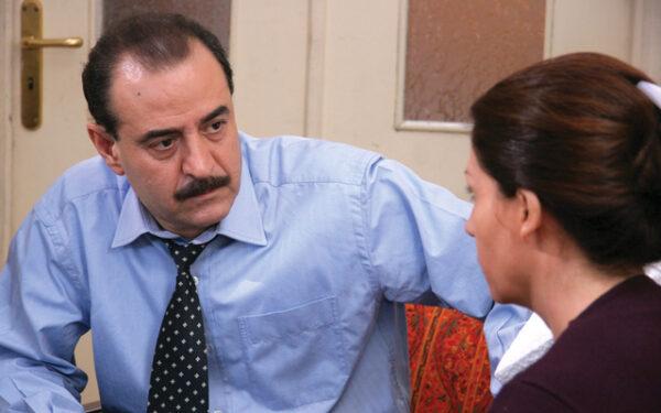 بسام كوسا