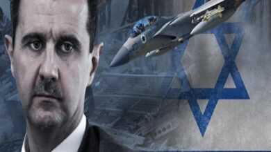 Photo of الأسد مستعد للتطبيع مع إسرائيل بشرط واحد