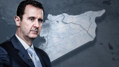 Photo of الأسد يقلل من شأن محادثات اللجنة الدستورية السورية ومسؤول معارض يرد
