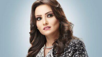 Photo of بشرى تُعلن خطبتها في حفل ختام مهرجان السينمائي