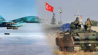 Photo of ميزة عسكرية لتركيا في إدلب وهذا ما تخشاه روسيا في المنطقة