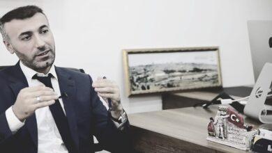 Photo of مسؤول يوجه نصائح للقاطنين في تركيا لحماية ممتلكاتهم