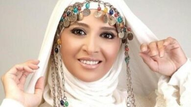 Photo of حنان ترك تنشر صوراً لابنيها يوسف وآدم في سن الشباب