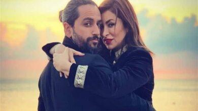Photo of ديمة بياعة وزوجها أحمد الحلو يروجان للسياحة في الأردن (صور/ فيديو)
