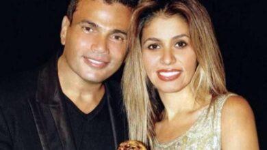 Photo of زينة عاشور تعيش قصة حب جديدة بعد عمرو دياب مع هذا النجم