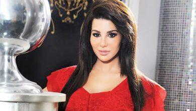 Photo of أول تعليق من الإعلامية اللبنانية سازديل بعد ترحيلها من الكويت (فيديو)
