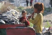 Photo of الإعلام الموالي: الشعب السوري كل ماله عم يزنكل(فيديو)