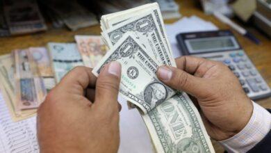 Photo of تغيرات جديدة في أسعار العملات والذهب في سوريا وتركيا