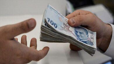Photo of أسعار العملات والذهب السبت في سوريا وتركيا