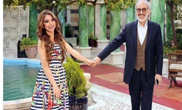 غسان مسعود - انستغرام