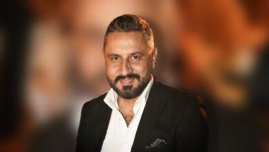 Photo of يكره الدبلجة السورية، وفقدان خاله قصم ظهره..قيس الشيخ نجيب كما لم تعرفه من قبل