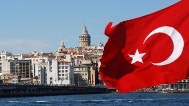 Photo of دليل الحياة في تركيا.. الحصول على الجنسية التركية