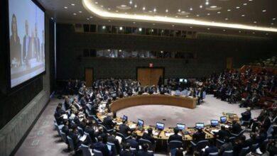 Photo of أمريكا ودول أوروبية: الأسد غير مستعد لإجراء انتخابات نزيهة في سوريا