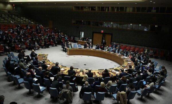 أمريكا ودول أوروبية: الأسد غير مستعد لإجراء انتخابات نزيهة في سوريا