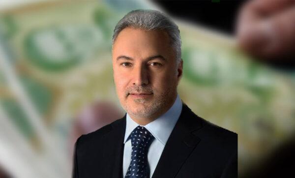 محمد حمشو - مواقع التواصل
