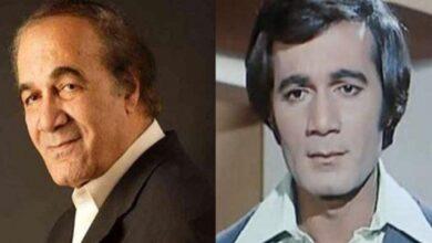 Photo of أول تعليق من فيصل القاسم على رحيل النجم المصري محمود ياسين