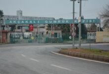 Photo of مشروع تركي لاستعادة العلاقات التجارية مع المناطق الحدودية السورية