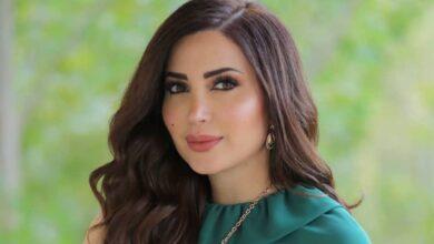 Photo of نسرين طافش تستعرض سيارتها الفاخرة..هل تقلد ياسمين صبري؟