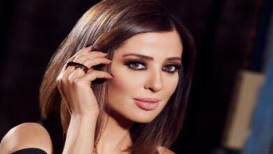 Photo of وفاء الكيلاني بإطلالة جديدة غير متوقعة تشبه زوجة رامي عياش (فيديو – صور)