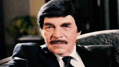 Photo of ياسر العظمة يلمح إلى عودة مرايا بعد الإعلان عن قرار مفاجئ لجمهوره