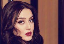 Photo of كندة علوش بلا مكياج وتعلق: الوجه مرآة القلب (صورة)