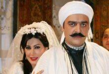 Photo of مشهد طريف: العقيد أبو شهاب وشريفة في مهرجان الجونة! (فيديو)