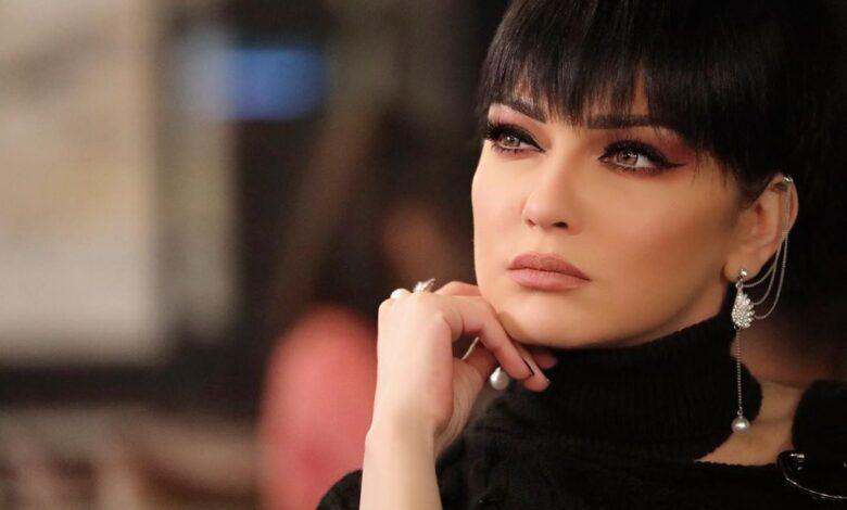 Photo of صفاء سلطان: لن أستسلم وأصلًا حلو التغيير.. فماذا قصدت؟ (فيديو)