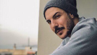 Photo of ظل.. مسلسل جديد من بطولة باسل خياط للعرض في رمضان 2021 (فيديو)
