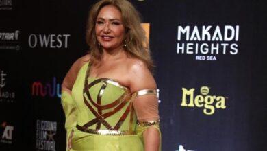 """Photo of ليلى علوي تصرح: """"المجتمع المصري ليس ذكوريًا، لأن الإناث أكثر عددًا من الذكور"""".. والجمهور: ما هذا الجهل؟! (فيديو)"""