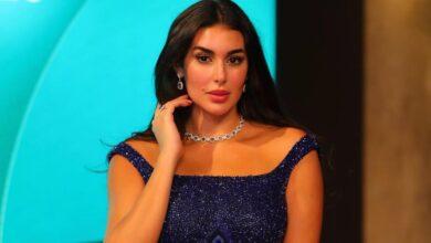 Photo of ياسمين صبري تثير الجدل بتصريحٍ جديد عن كورونا: اللي ياخده ياخده واللي يكمل يكمل والبقاء للأقوى! (فيديو)