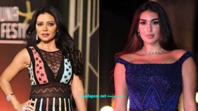 Photo of ياسمين صبري تحمل أغلى حقيبة في العالم وسعر فستان رانيا يوسف لا يُصدق!