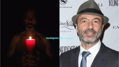 Photo of الفنان جهاد عبدو يدعو للتدوين عبر هاشتاج شمعة لنتذكر دعمًا للمعتـ.ـقلين لدى نظام الأسد (فيديو)