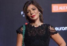 Photo of ظهور مفاجىء لأصالة في حفل ختام مهرجان الجونة السينمائي (فيديو)
