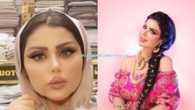Photo of الإعلامية حليمة بولند بالحجاب.. هل ارتدته بالفعل أم ترويج لسلعة جديدة؟ (صور/ فيديو)