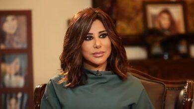 Photo of نجوى كرم: لم أكن أريد الغناء للبنان بعد أحداث المرفأ.. وهذه قصة أغنية بيروت (فيديو)