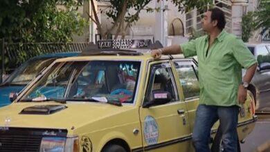 """Photo of مسلسل """"أبو جانتي"""" في جزء ثالث بـ السعودية وبطله سامر المصري يوضح تفاصيله (فيديو)"""