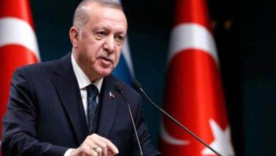 Photo of أردوغان يؤكد خطة نظامه المقبلة بشأن الاقتصاد في تركيا