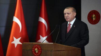 Photo of خبراء: خطاب أردوغان خطوة إيجابية للاستثمار في تركيا
