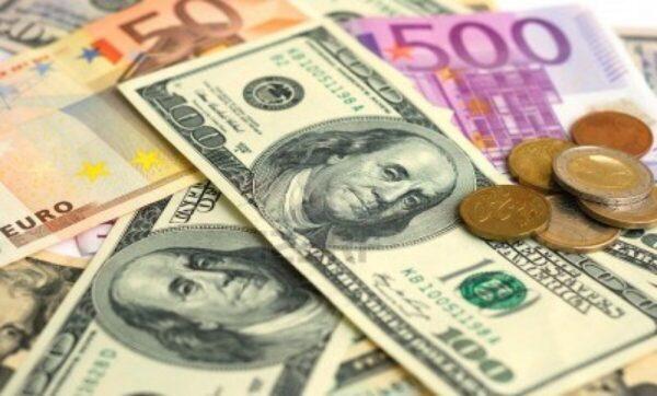 أسعار العملات - مواقع التواصل الليرة السورية تواصل تحسنها مقابل العملات والذهب 30 11 2020
