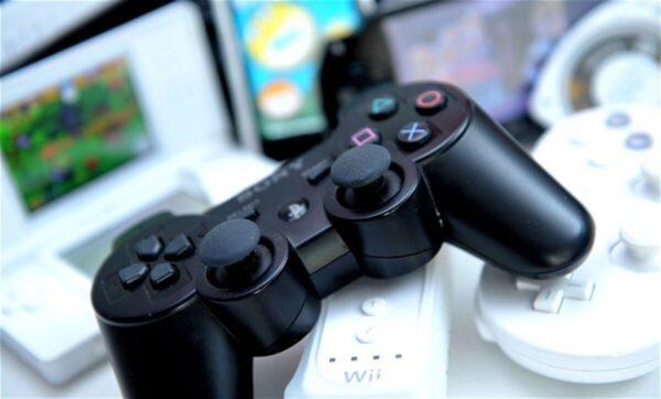 ألعاب الفيديو- مواقع التواصل بشرى سارة لعشاق ألعاب الفيديو