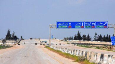 Photo of تطورات جديدة تؤكد ملامح عملية عسكرية كبيرة في إدلب