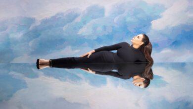 Photo of إليسا أكثر الشخصيات المؤثرة على تويتر وهذا ما قالته عن ذلك