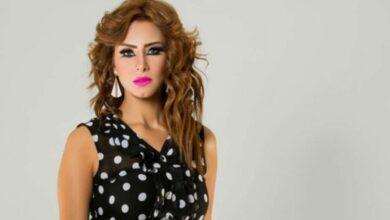 "Photo of فنانة مصرية ترد على مي العيدان: ""أحمد بدير مش محتاج شعر زي شعرك الي كله تجميل"""