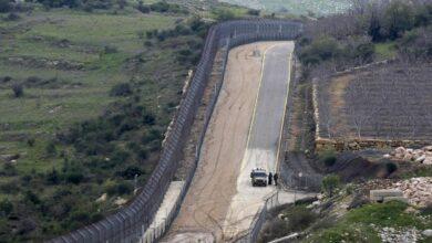 Photo of تحركات إسرائيلة جديدة تجاه الأسد وتوقعات بحملة كبرى لإخراج إيران من سوريا