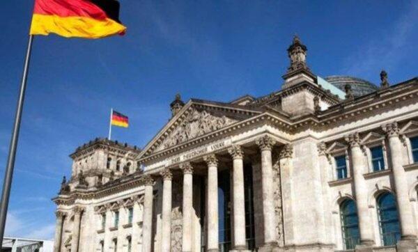 الخارجية الألمانية - وكالات