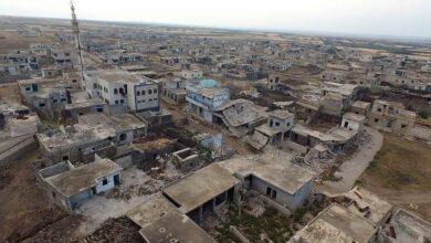 Photo of ثلاثة أسباب وراء التطورات الأخيرة في إدلب ومناطق الشمال السوري