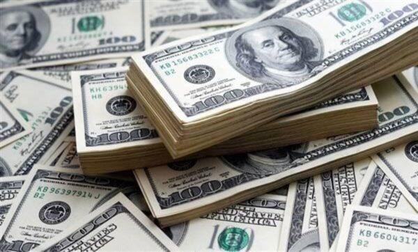 العملات - أسعار   الليرة السورية تواصل انخفاضها أمام العملات 19 11 2020