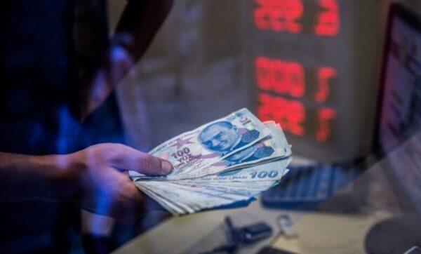 مستشار اقتصادي: قرار تركيا رفع سعر الفائدة خطوة مهمة وهذه أبرز نتائجها