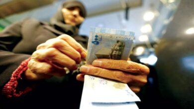 Photo of تحسن بسيط في سعر الليرة السورية مقابل العملات والذهب 26 11 2020