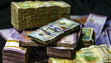 Photo of أسعار العملات مقابل الليرة السورية السبت 19 12 2020